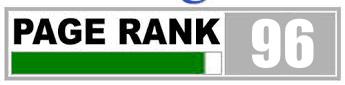 Ranking-Hits
